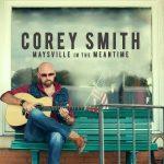 Corey Smith Album- Athens Georgia