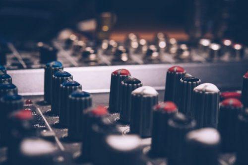 Music Studios in Atlanta, Georgia to record your music